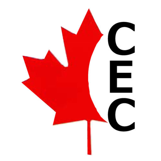 CEC cancels remainder of its 2020-2021 National Season