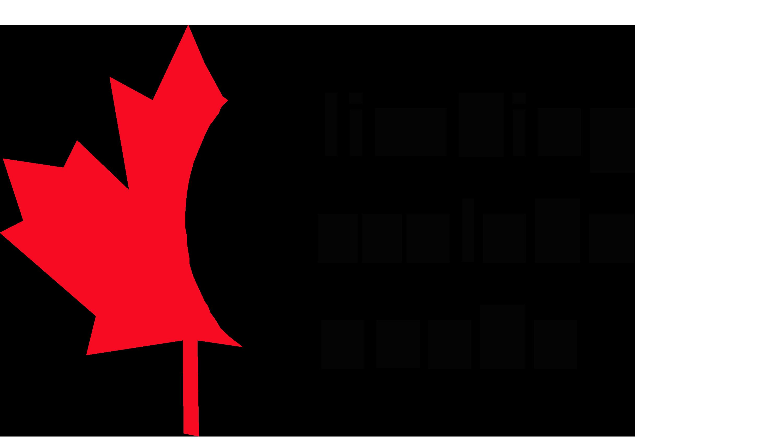Climbing Escalade Canada logo