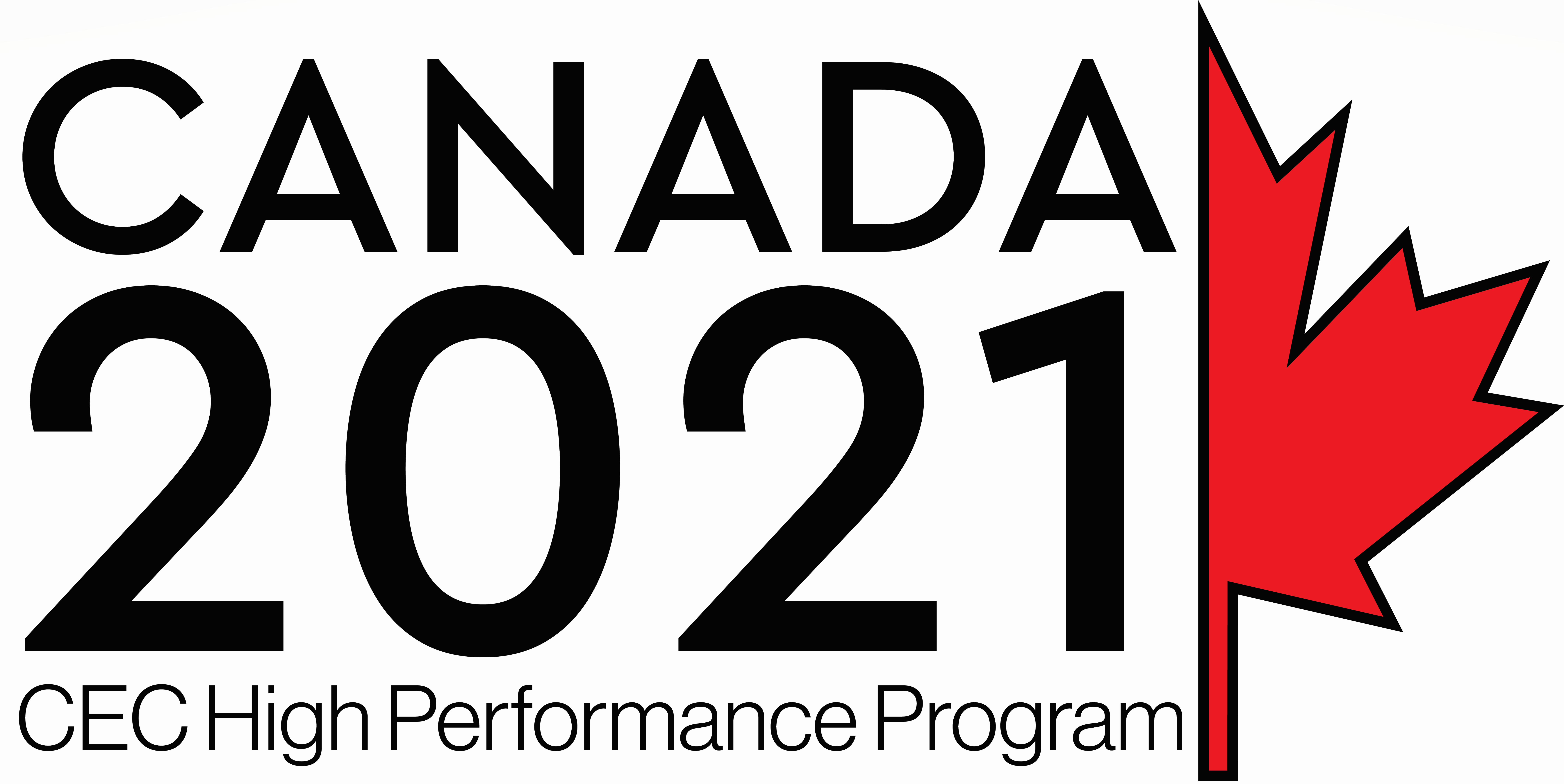 A small contingent of Canadian athletes will compete at the IFSC World Cup events in May 2021