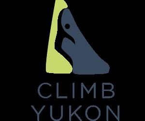 Climbing Escalade Canada accueille Climb Yukon en tant que nouveau membre de CEC