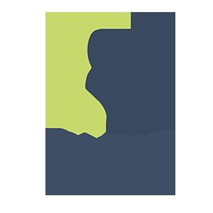 Climbing Escalade Canada welcomes Climb Yukon as newest member of CEC