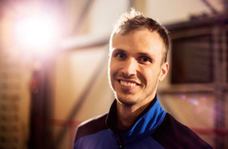 CEC announces appointment of Libor Hroza as HPP Head Coach
