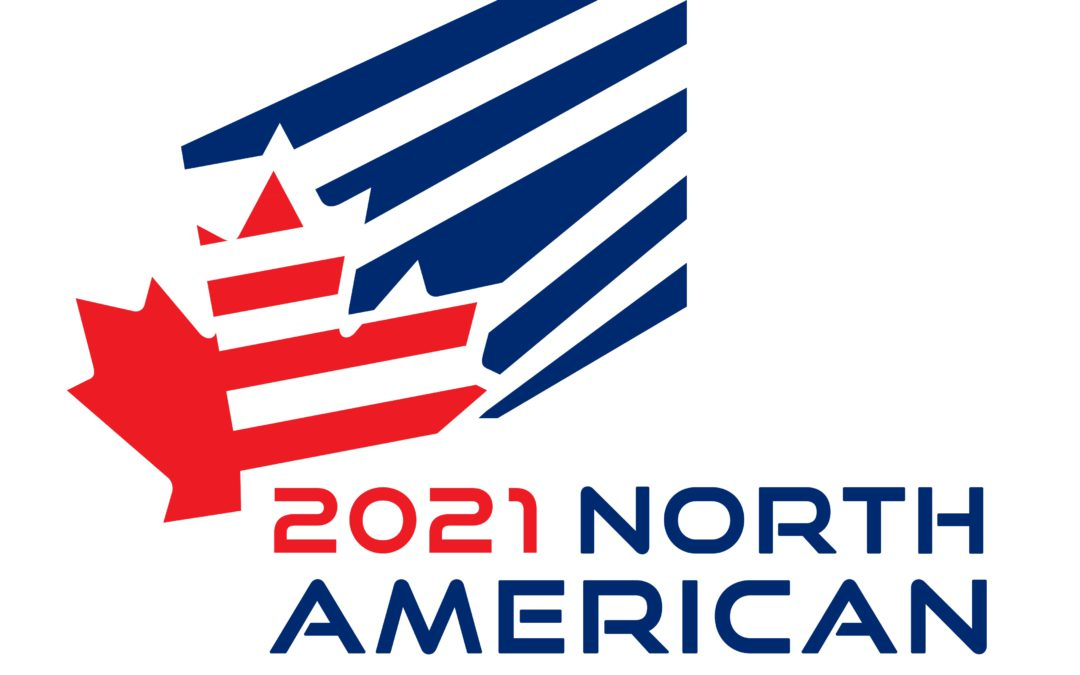 2021 NACS Event Manual & Logo