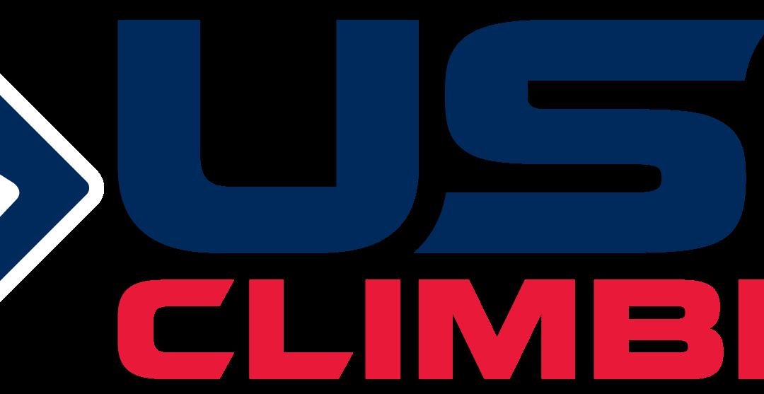 Climbing Escalade Canada, in Partnership with USA Climbing, Announces North American Cup Series
