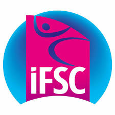 IFSC Athletes Commission Elections