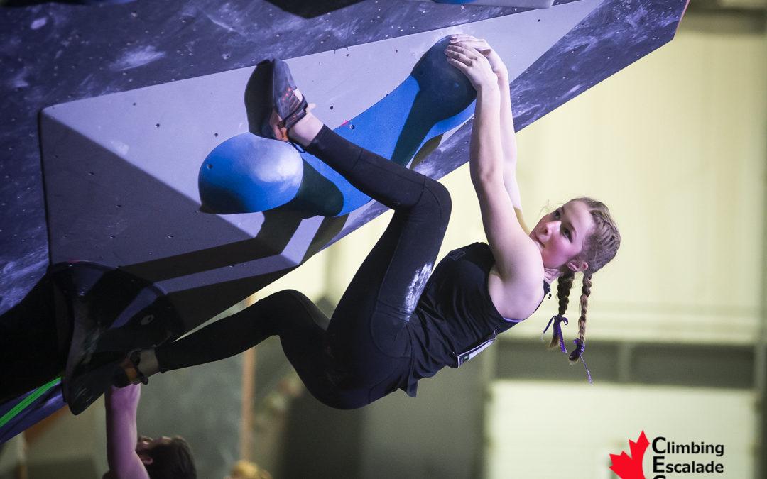 2021 Championnats nationaux sénior – Athlètes pré-qualifié(e)s